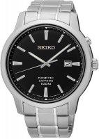 zegarek  Seiko SKA741P1