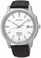 zegarek  Seiko SKA743P1