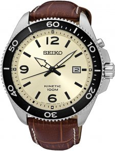 zegarek  Seiko SKA749P1