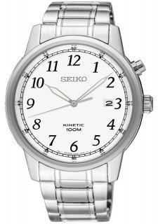 zegarek  Seiko SKA775P1
