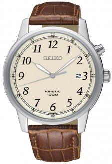 zegarek  Seiko SKA779P1