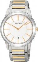 zegarek  Seiko SKP371P1