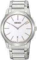zegarek  Seiko SKP373P2