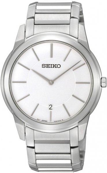 Seiko SKP373P2 Classic