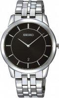 zegarek  Seiko SKP381P1