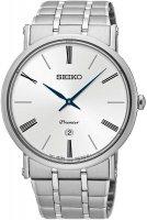 zegarek  Seiko SKP391P1