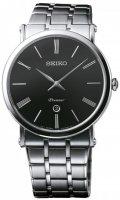 zegarek  Seiko SKP393P1
