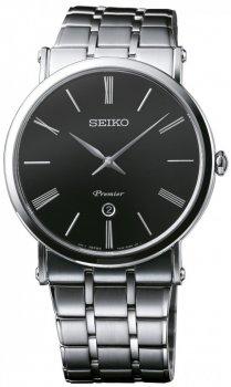zegarek męski Seiko SKP393P1