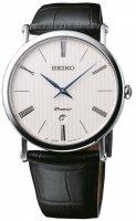 zegarek  Seiko SKP395P1