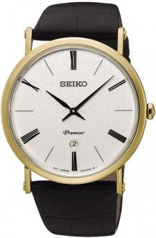 zegarek  Seiko SKP396P1