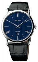 zegarek Seiko SKP397P1