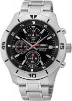 zegarek Seiko SKS401P1-powystawowy
