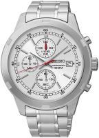 zegarek  Seiko SKS417P1