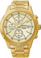 zegarek  Seiko SKS426P1