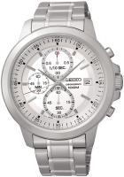 zegarek  Seiko SKS441P1