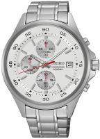 zegarek  Seiko SKS473P1