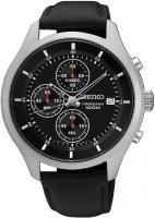 zegarek  Seiko SKS539P2