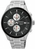 zegarek Seiko SKS545P1