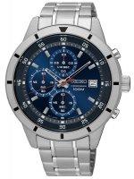 zegarek Seiko SKS559P1