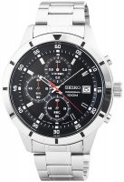 zegarek Seiko SKS561P1