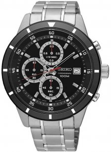 zegarek  Seiko SKS569P1