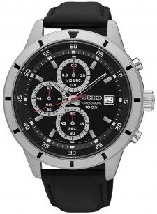 zegarek  Seiko SKS571P1