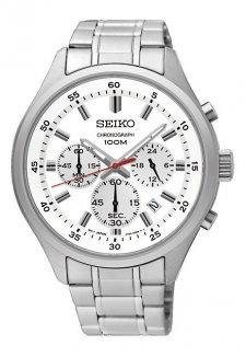 zegarek  Seiko SKS583P1