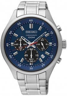 zegarek  Seiko SKS585P1