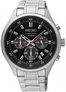 zegarek  Seiko SKS587P1