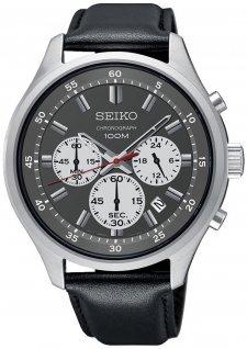 zegarek  Seiko SKS595P1