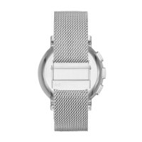 Zegarek męski Skagen connected SKT1100 - duże 2