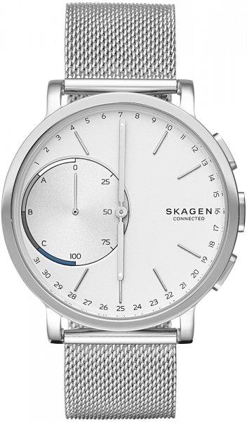 Zegarek Skagen SKT1100 - duże 1