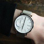 Zegarek męski Skagen connected SKT1100 - duże 5