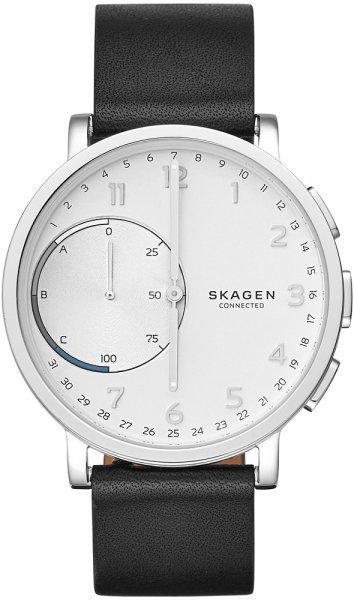 Zegarek Skagen SKT1101 - duże 1