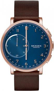 zegarek HAGEN CONNECTED Skagen SKT1103