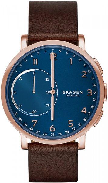 Zegarek Skagen SKT1103 - duże 1