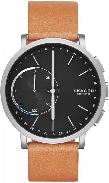 SKT1104 - zegarek męski - duże 3
