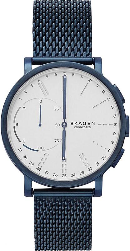 Skagen SKT1107 Connected HAGEN CONNECTED