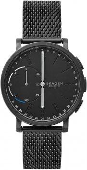 zegarek HAGEN CONNECTED Skagen SKT1109