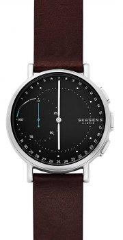 zegarek Smartwatch Skagen Connected Skagen SKT1111