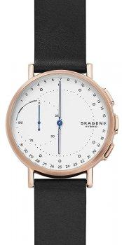 zegarek Smartwatch Skagen Connected Skagen SKT1112
