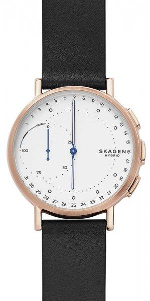 Zegarek Skagen SKT1112 - duże 1