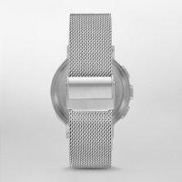 Zegarek męski Skagen connected SKT1113 - duże 3