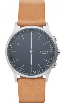 zegarek Jorn Connected Skagen SKT1200