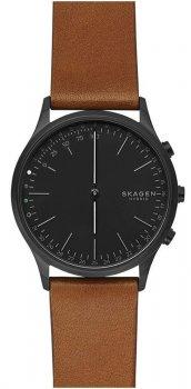 zegarek Smartwatch Skagen Connected Skagen SKT1202
