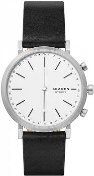 zegarek Hald Skagen SKT1205