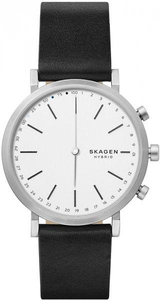 SKT1205 - zegarek damski - duże 3