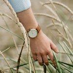 Zegarek damski Skagen connected SKT1206 - duże 6