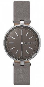 zegarek Smartwatch Skagen Connected Skagen SKT1401