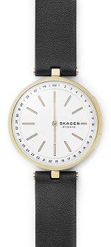 zegarek Smartwatch Skagen Connected Skagen SKT1402
